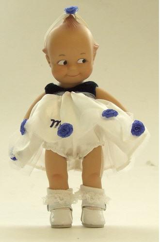 Originálne darčeky pre deti 20f3217b452