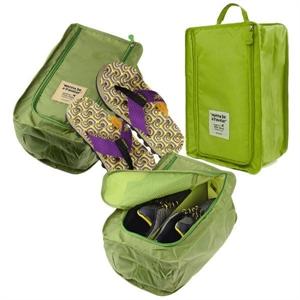 ece2d5371 Darčeky do domácnosti | EXTRADARCEK.sk = darčeky pre každého ...