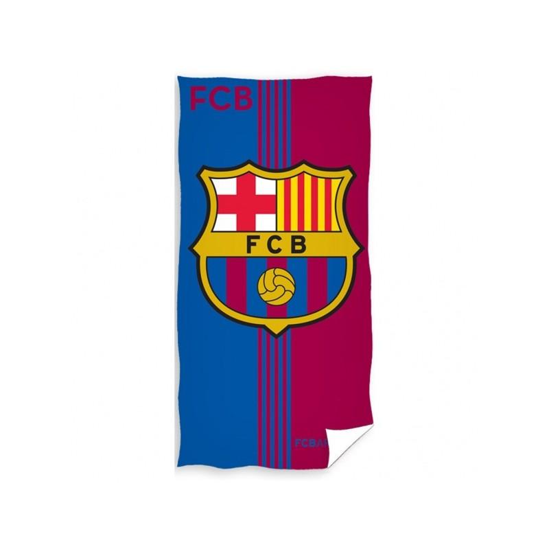 Dareky pre port / FC barcelona