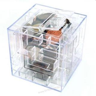 ad67b495b78e Inteligentná pokladnička empty